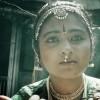 Indický tanec bharatanátyam je jeden z nejstarších v Indii. Podívejte se, jak se tančí ve 21. století
